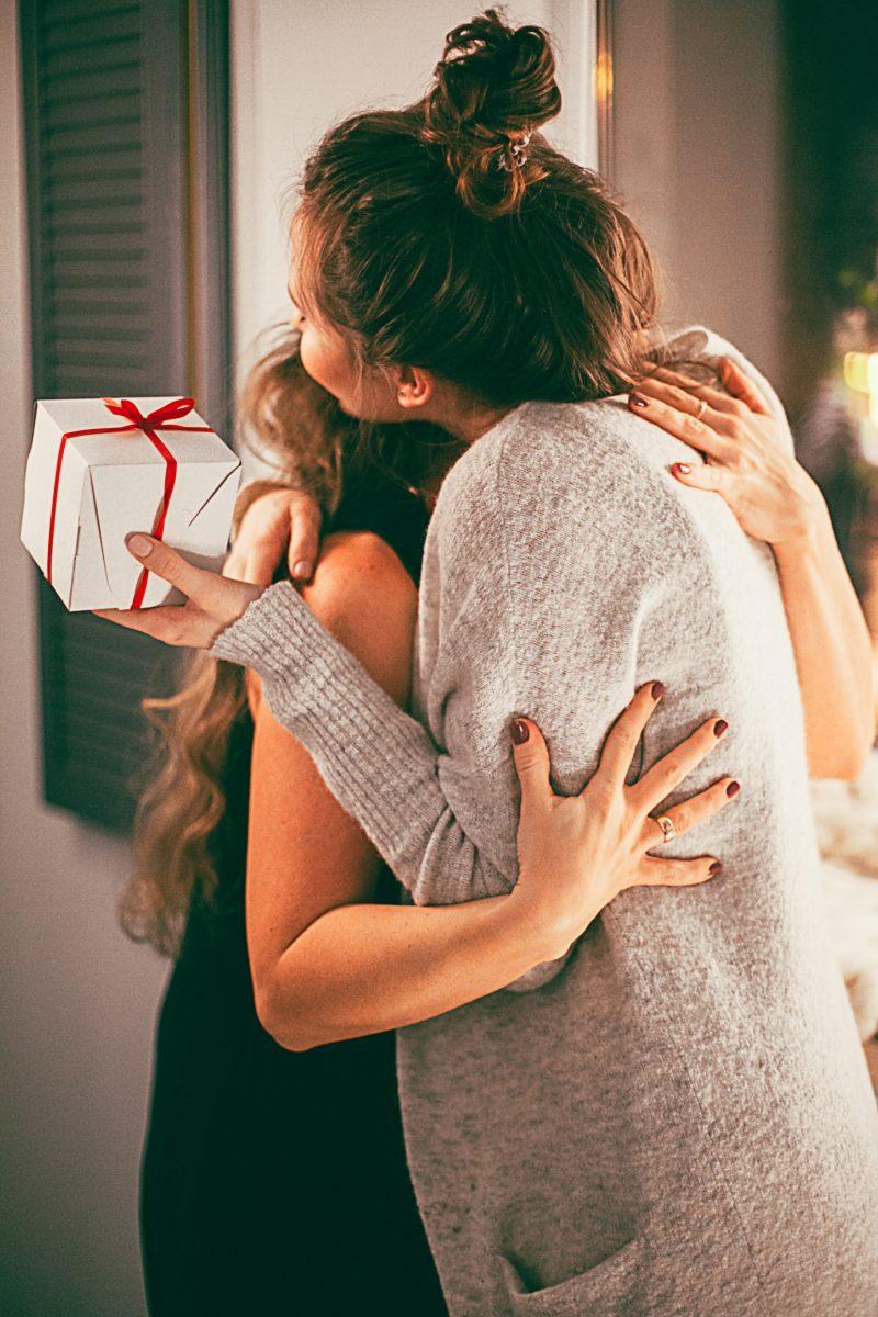 Moederdag Cadeau Tips